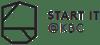 startit_logo_zwart