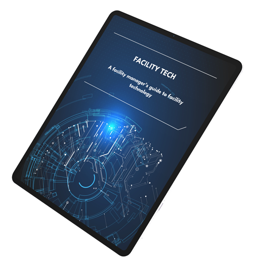 mockup-featuring-an-ipad-pro-floating-over-a-colored-background-24470