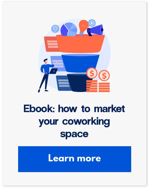 ebook marketing coworking-1
