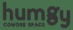 logo humgy
