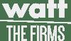 watt the firms grey