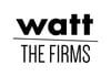 watt the firms-1